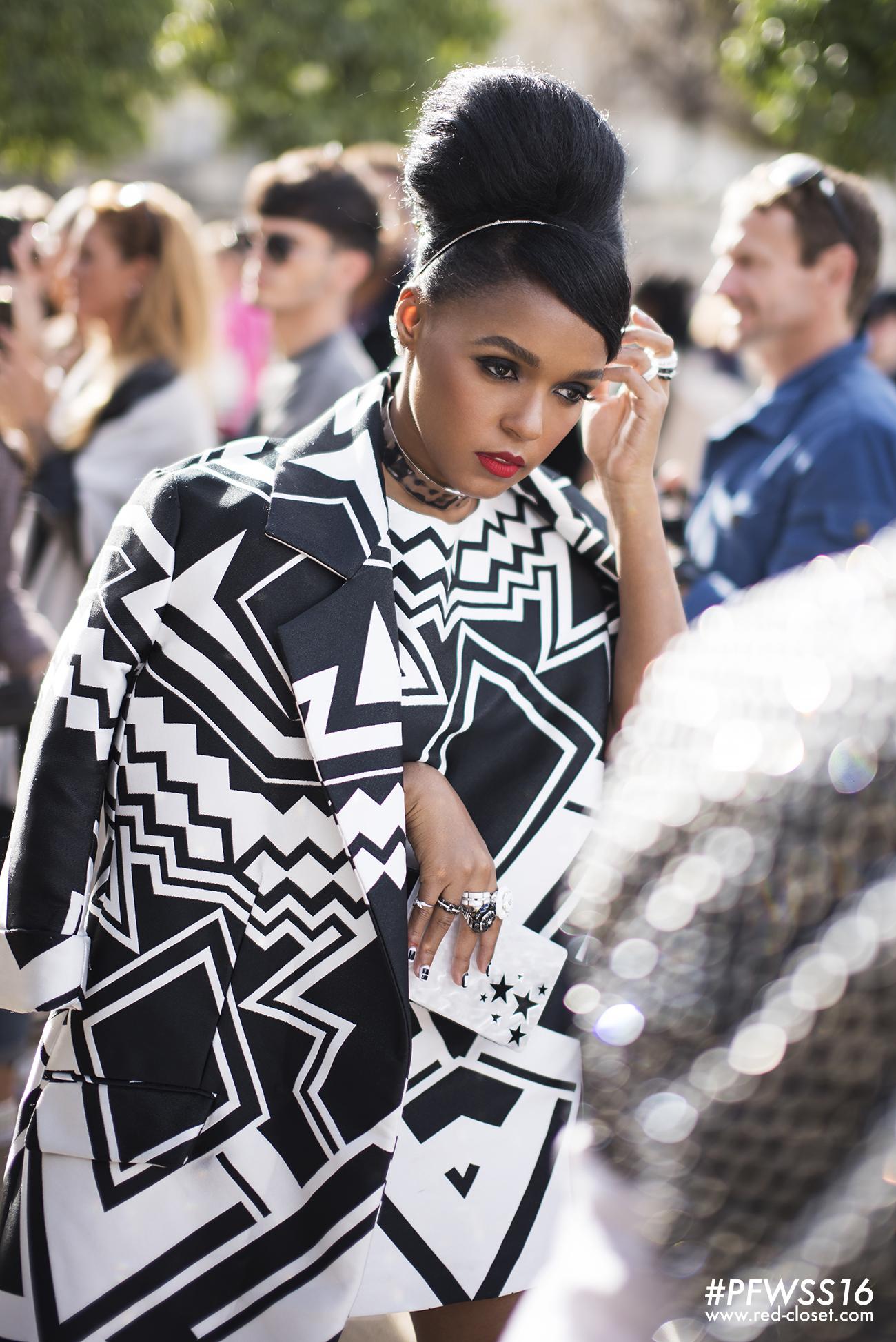 Paris-Fashion-Week-Valentino-Cynthia-Lo-1