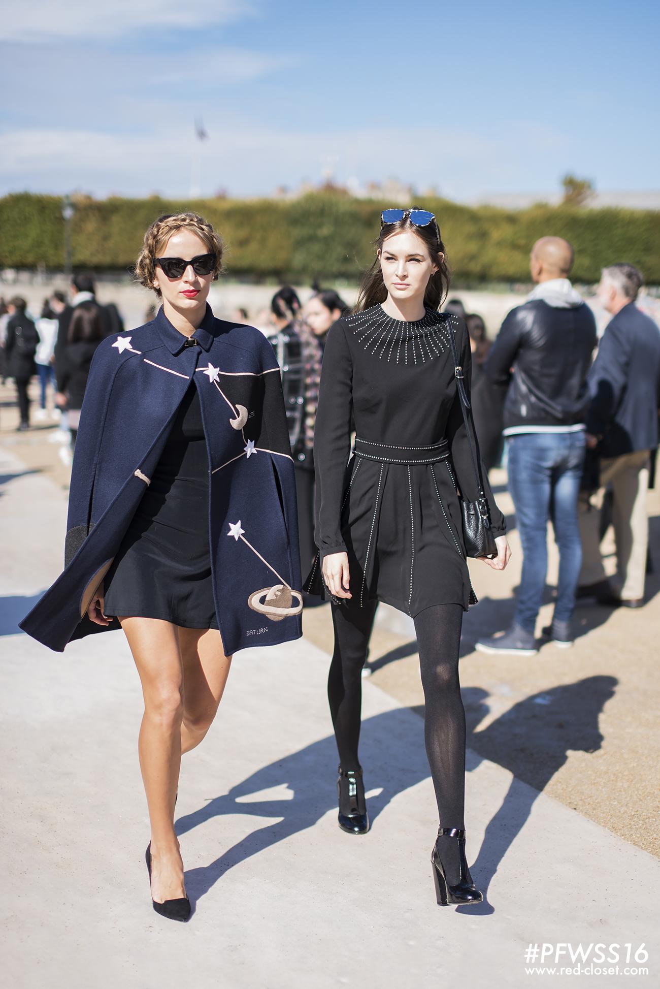 Paris-Fashion-Week-Valentino-Cynthia-Lo-10