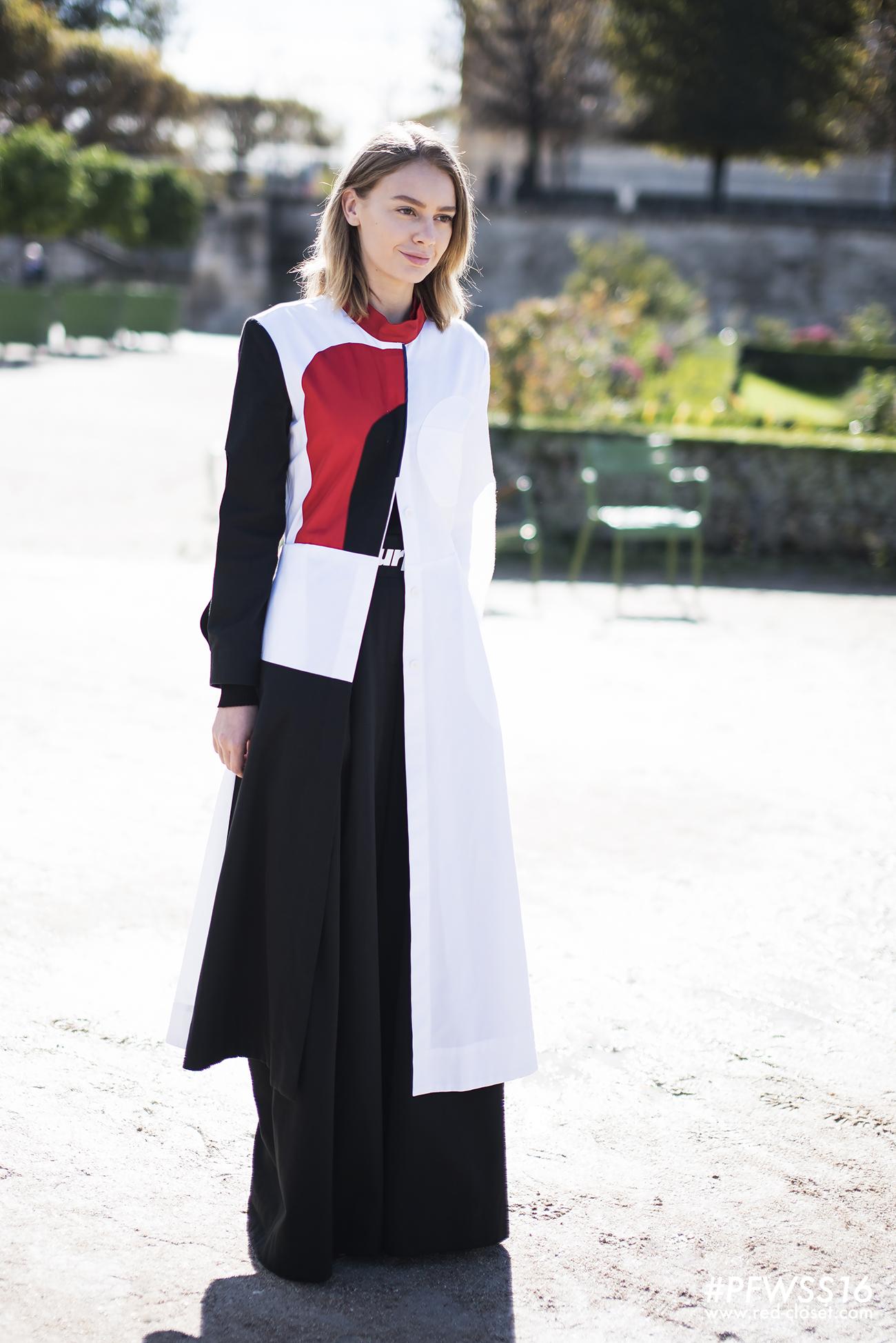 Paris-Fashion-Week-Valentino-Cynthia-Lo-11