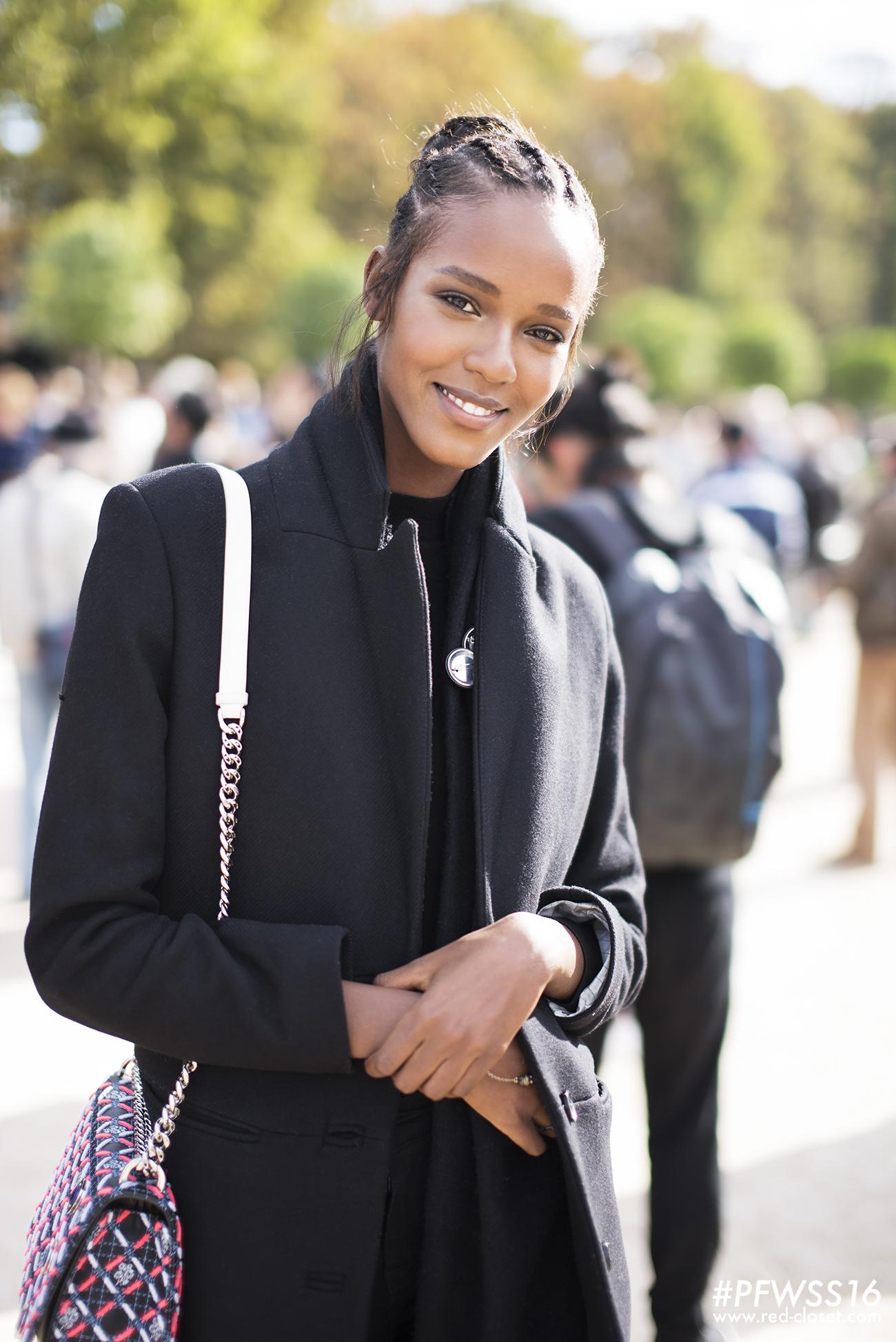 Paris-Fashion-Week-Valentino-Cynthia-Lo-2