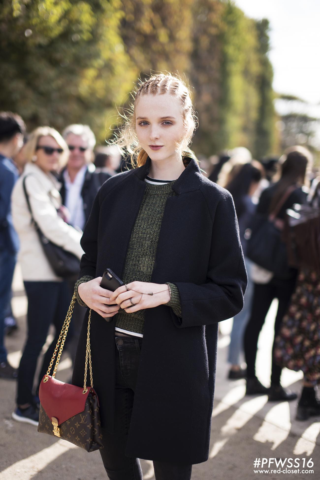 Paris-Fashion-Week-Valentino-Cynthia-Lo-3