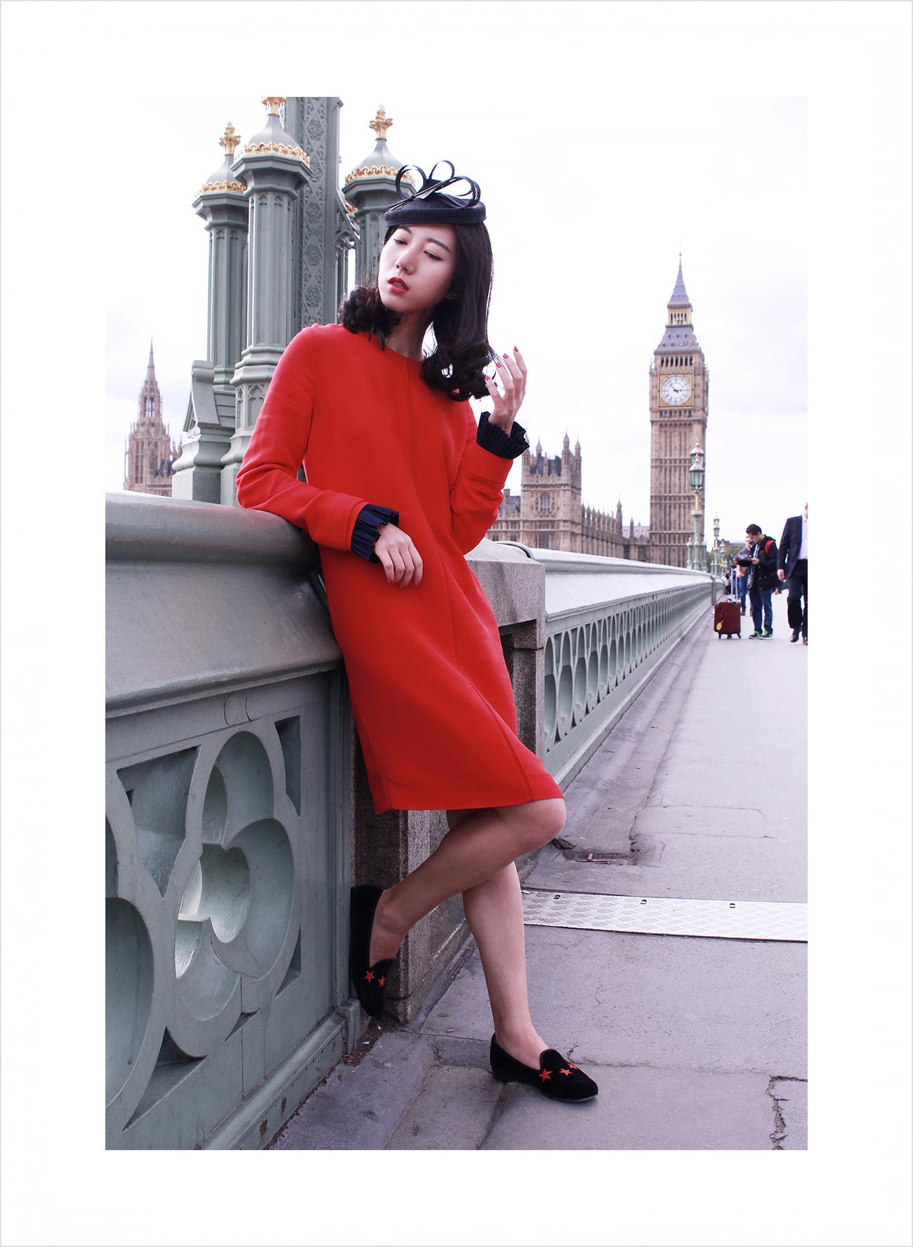 Victoria-Beckham-Reddress-5
