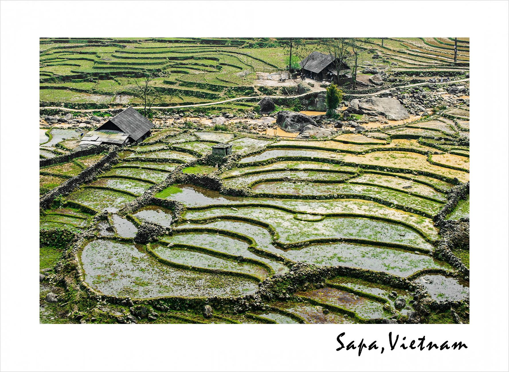 Sapa-Vietnam-Cynthia-Lo-1