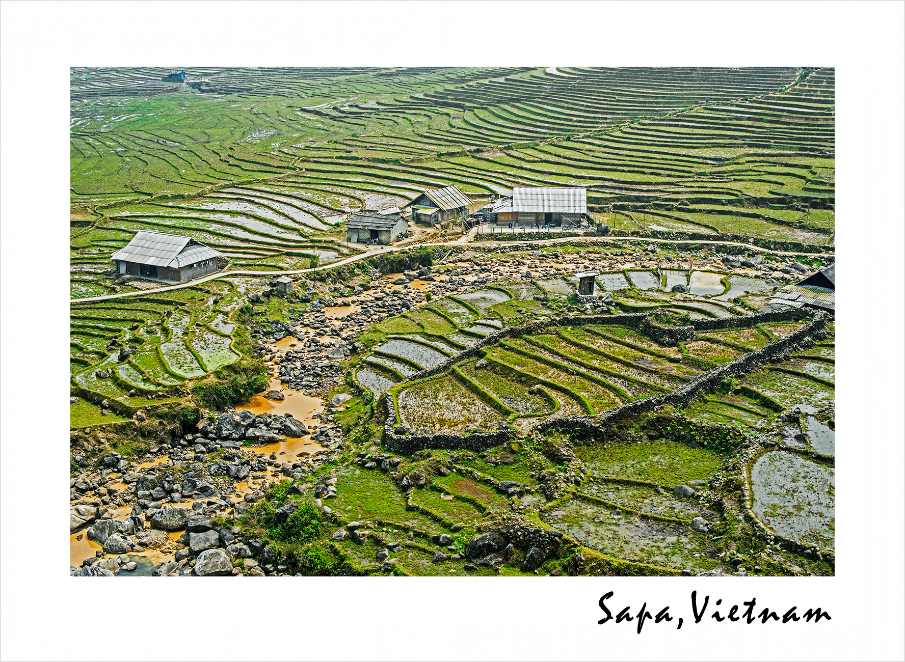 Sapa-Vietnam-Cynthia-Lo-2