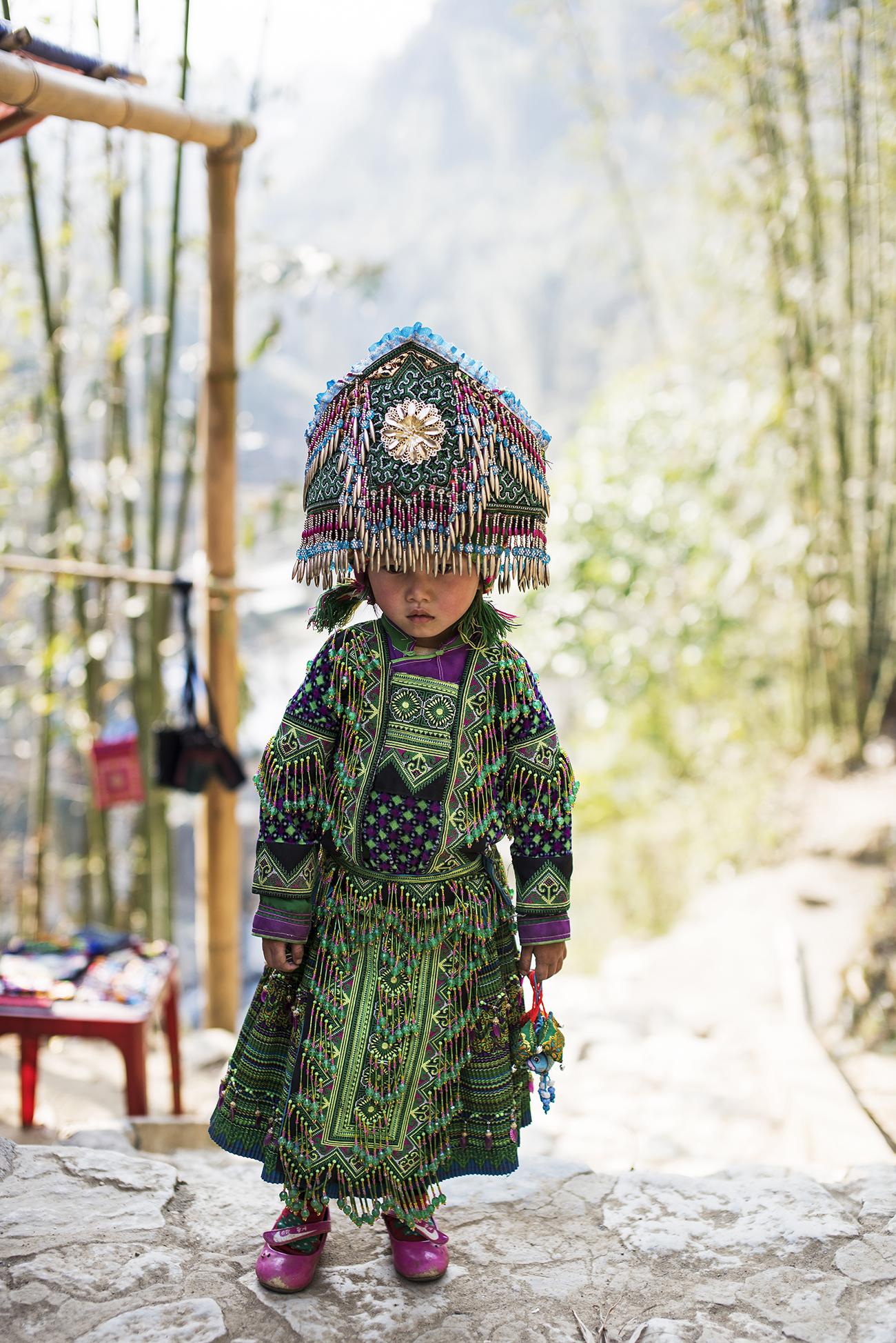 Sapa-Vietnam-Cynthia-Lo-6
