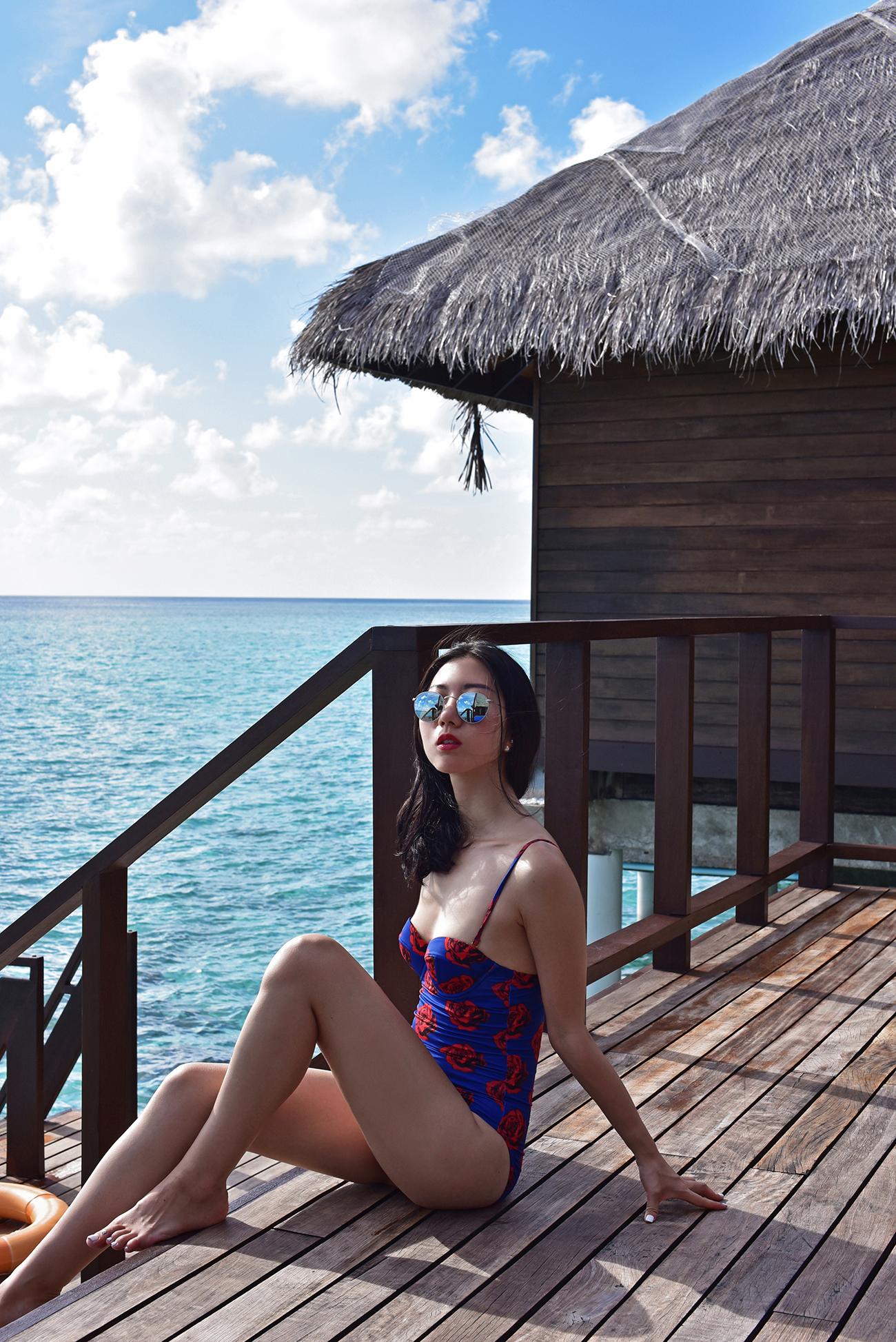 J.cew-swimwear-Cynthia-Lo-6