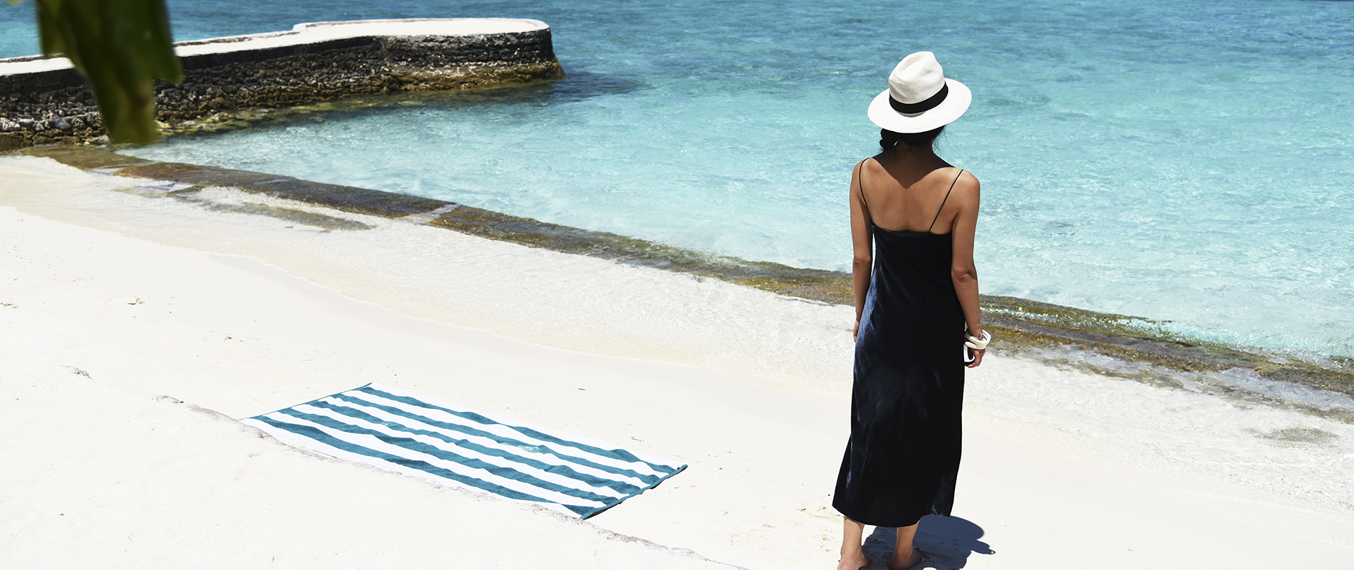 JCrew-Maldives-Banner-1