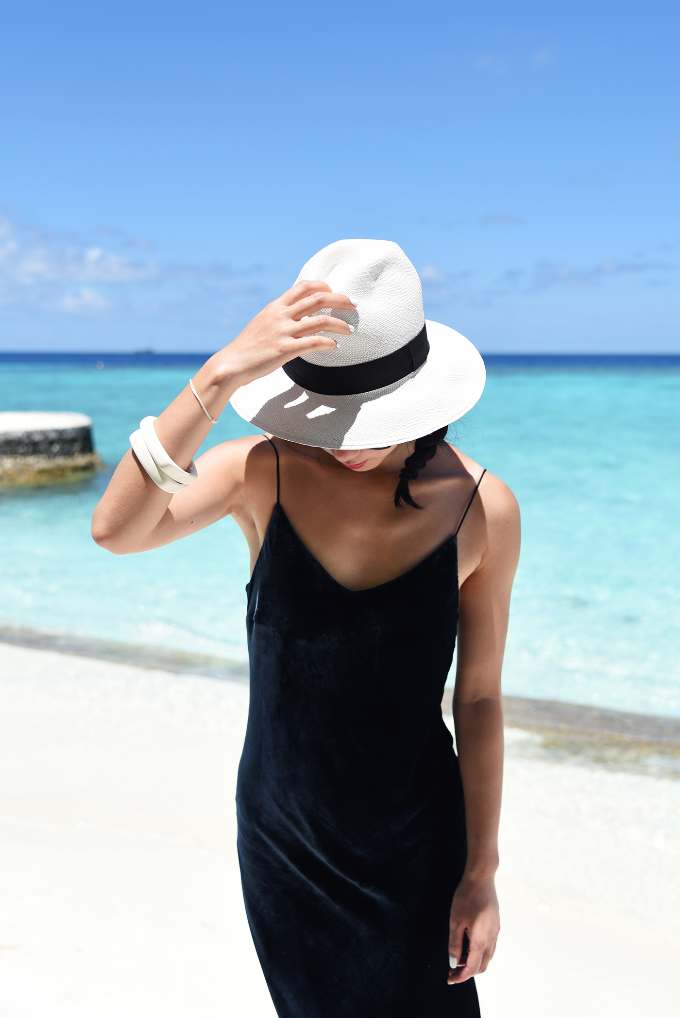 JCrew-Maldives-Cynthia-Lo-1