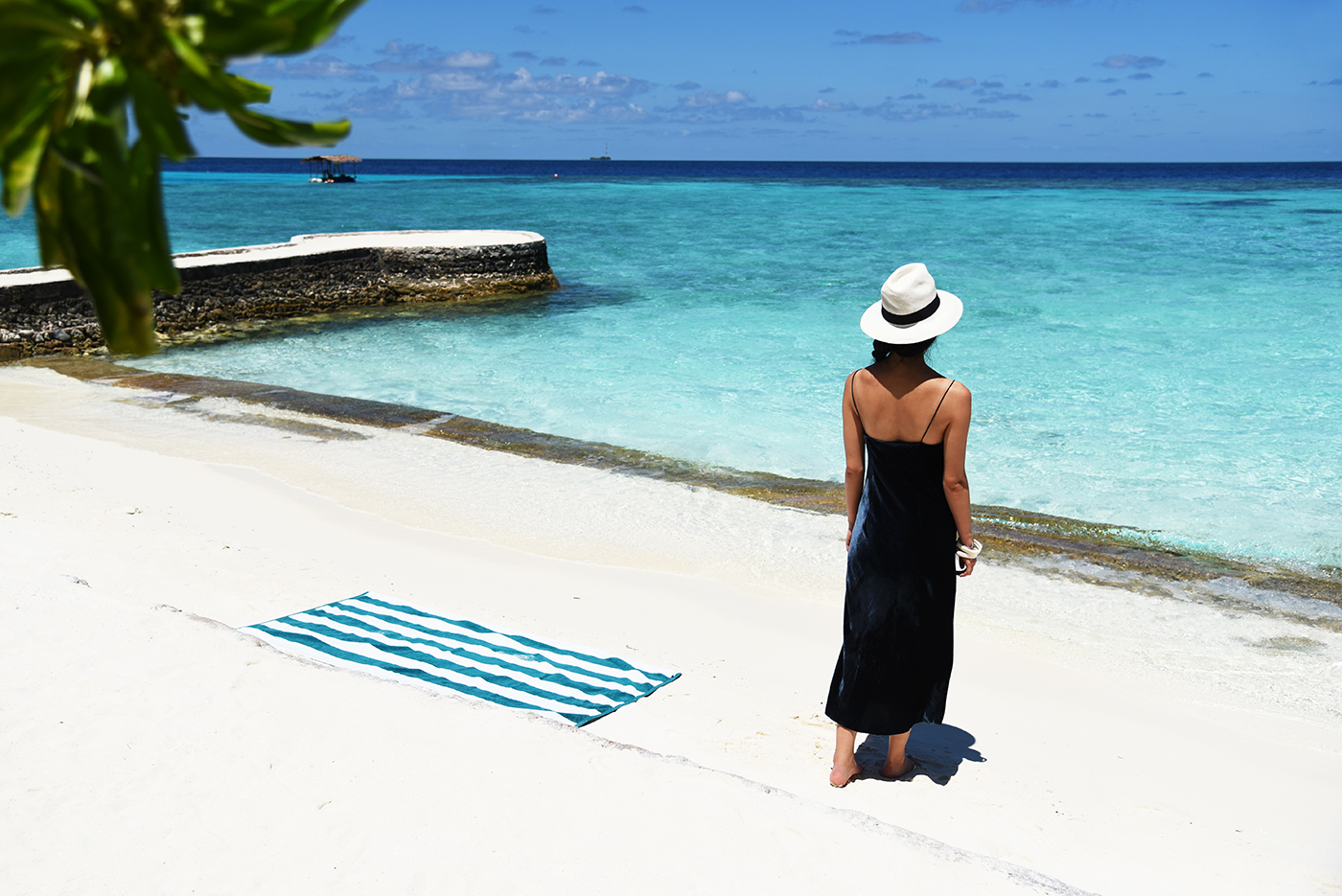 JCrew-Maldives-Cynthia-Lo-4