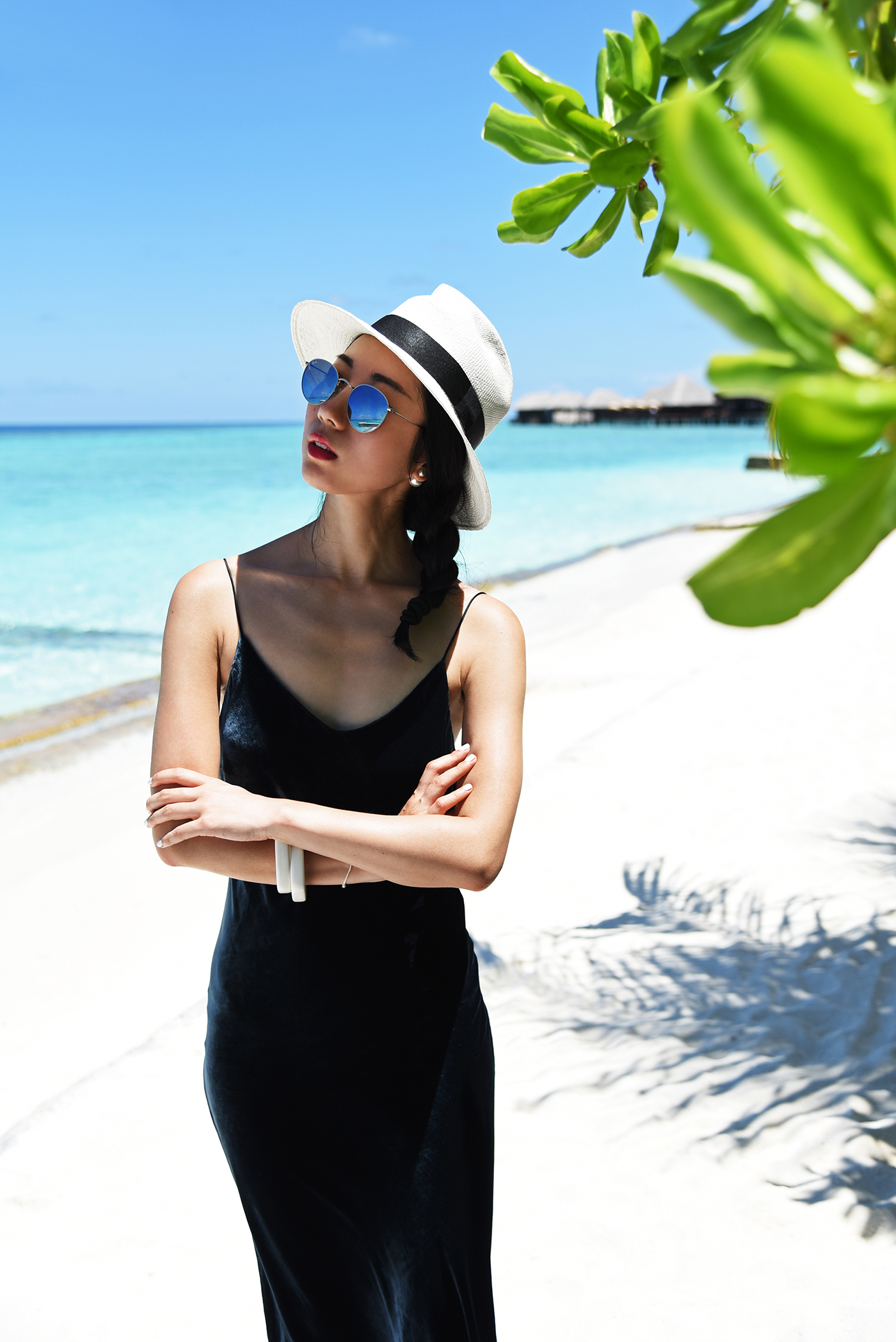 JCrew-Maldives-Cynthia-Lo-7