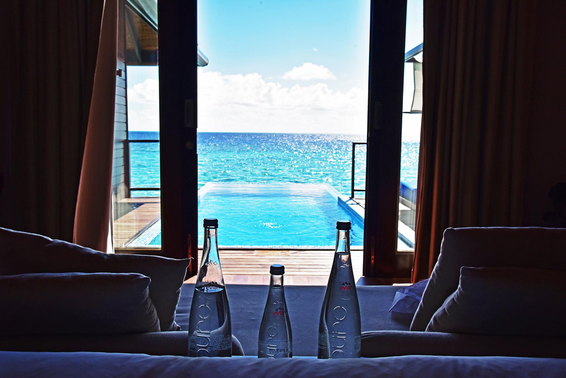 maldives-coco-bodu-hithi-18