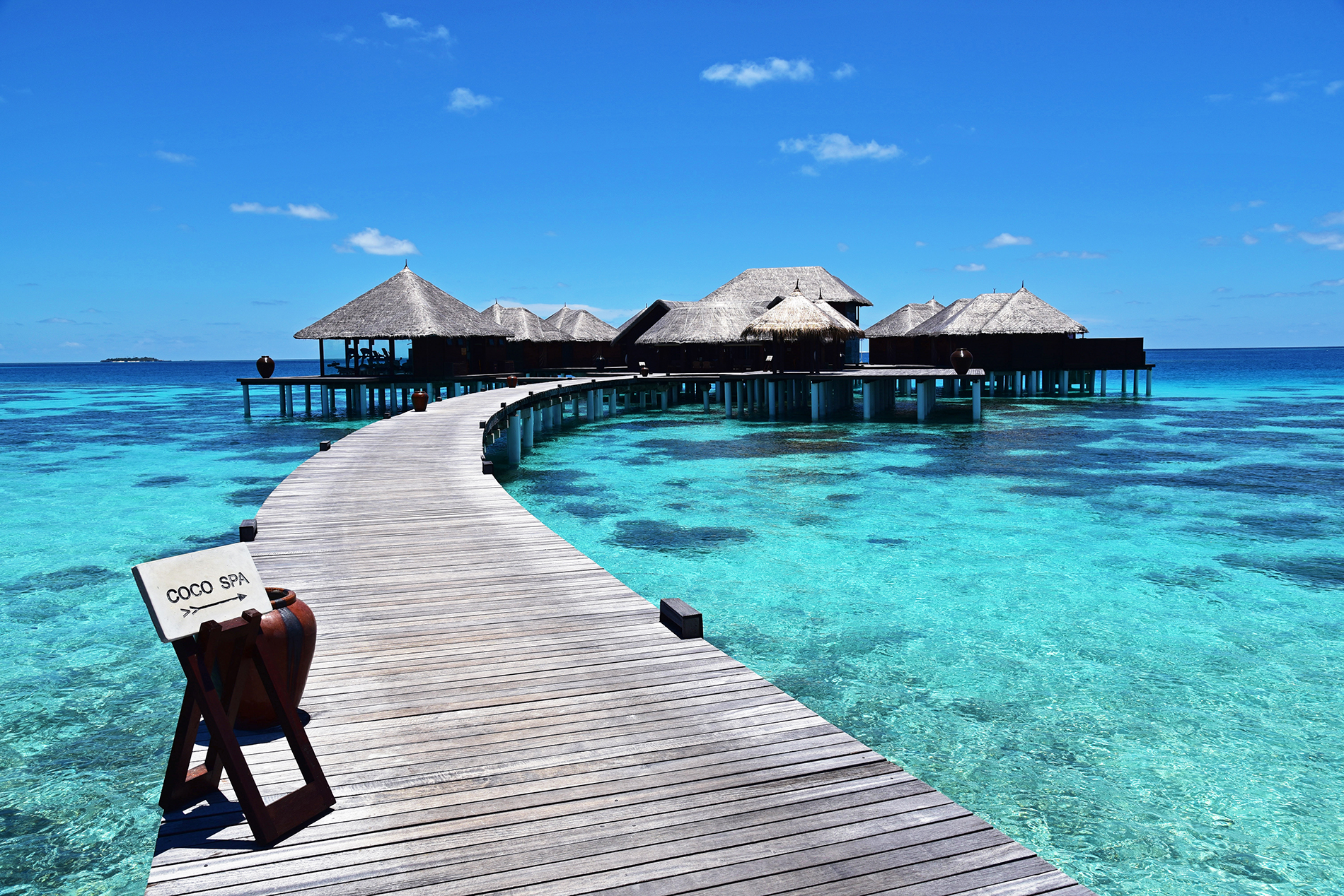 maldives-coco-bodu-hithi-28