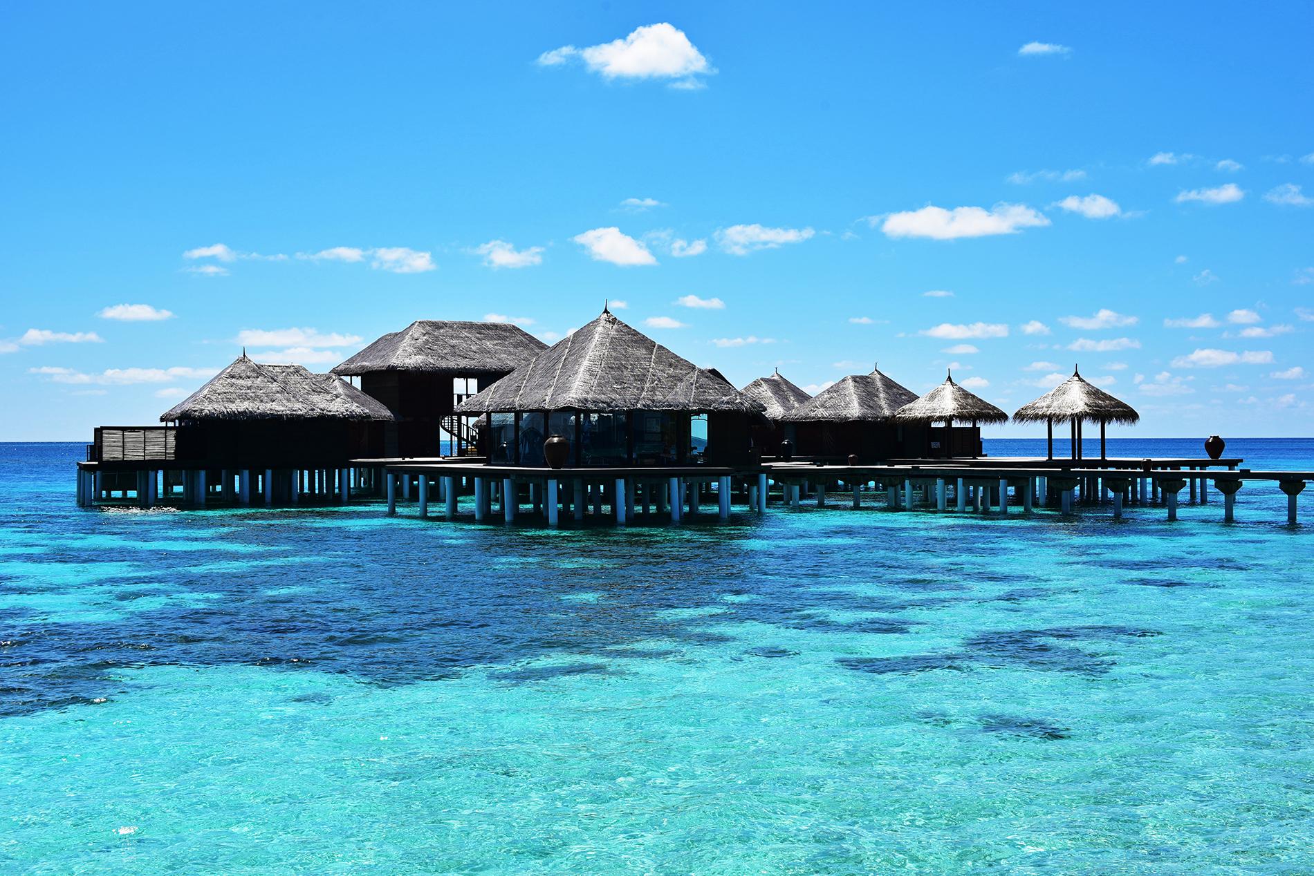 maldives-coco-bodu-hithi-29