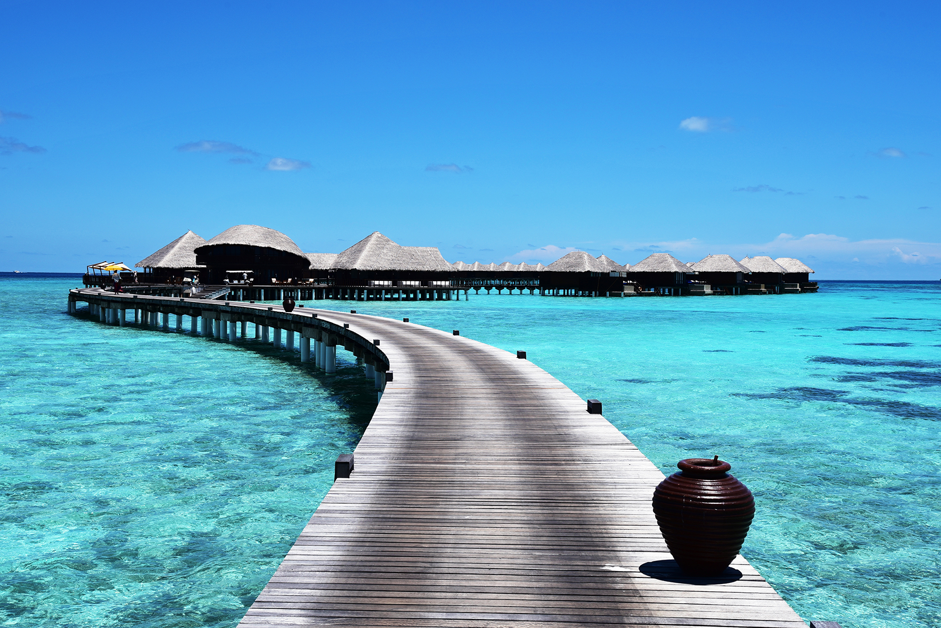 maldives-coco-bodu-hithi-31