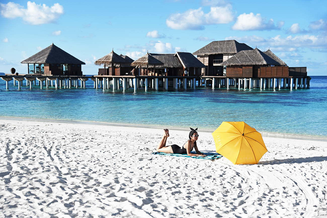 maldives-cocoboduhithi-cynthia-lo-2