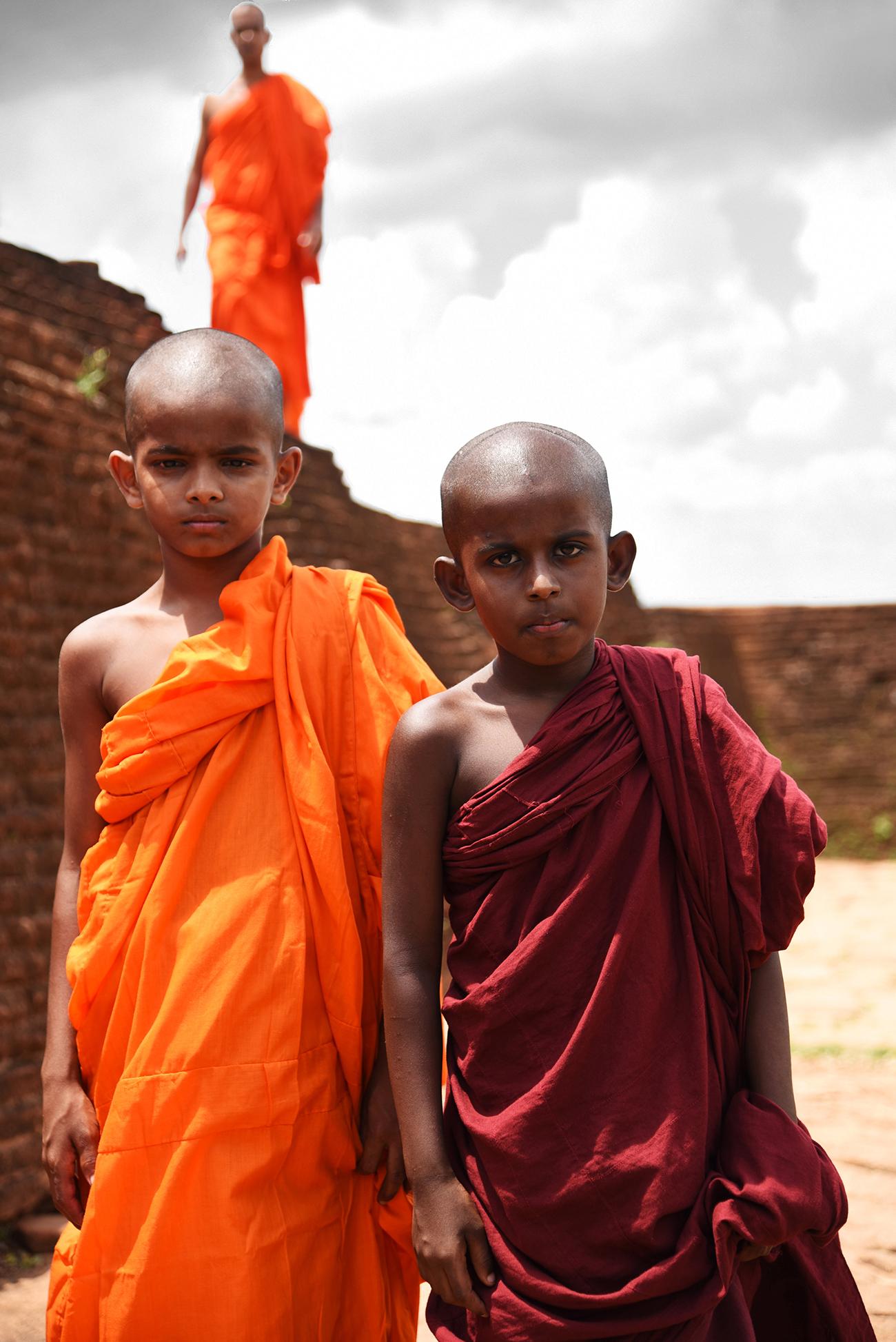 srilanka_monks_15
