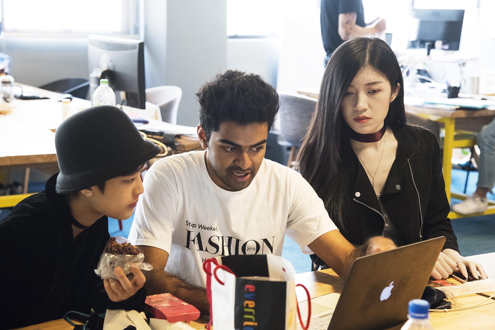 startupweekendfashion-14