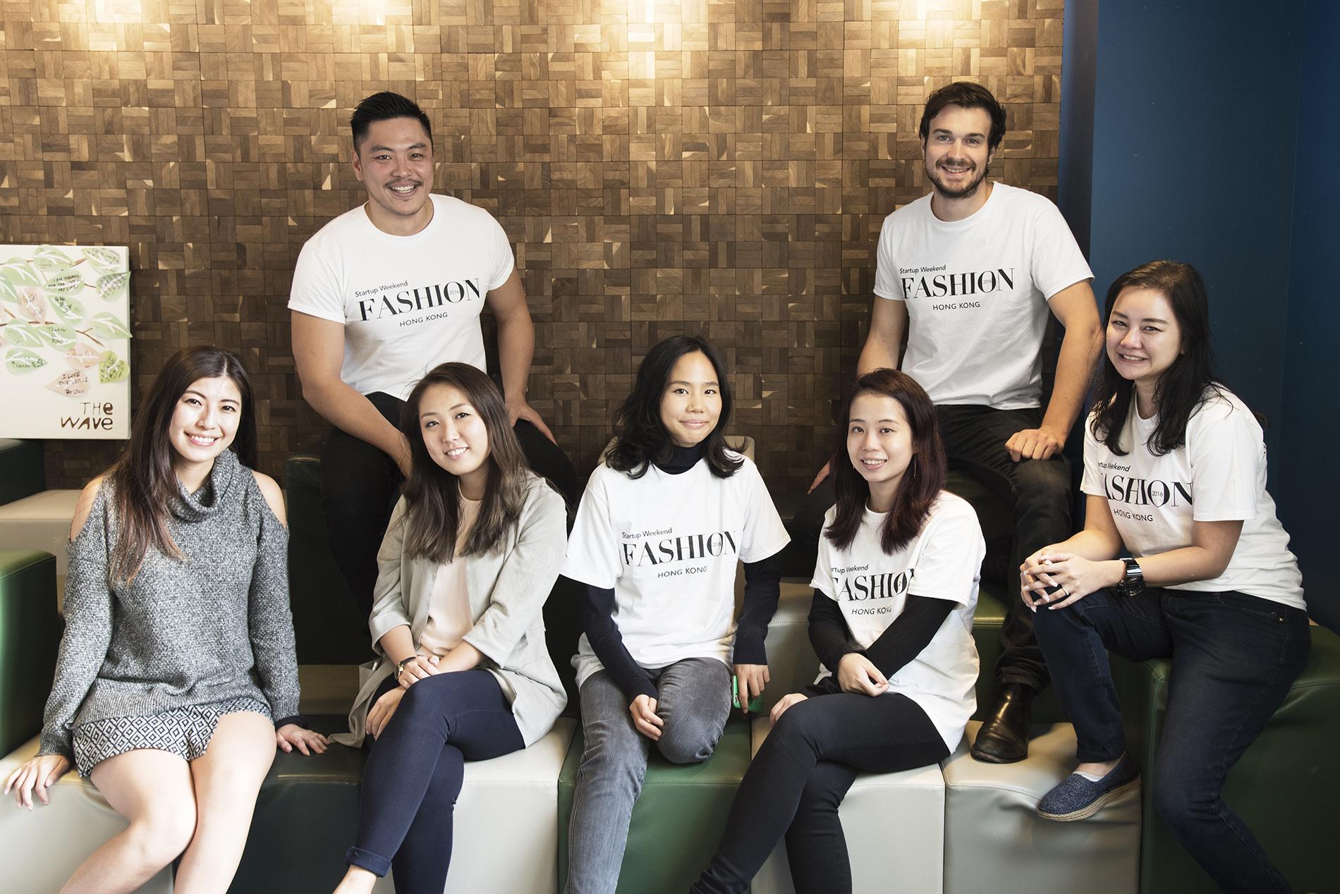 startupweekendfashion-24