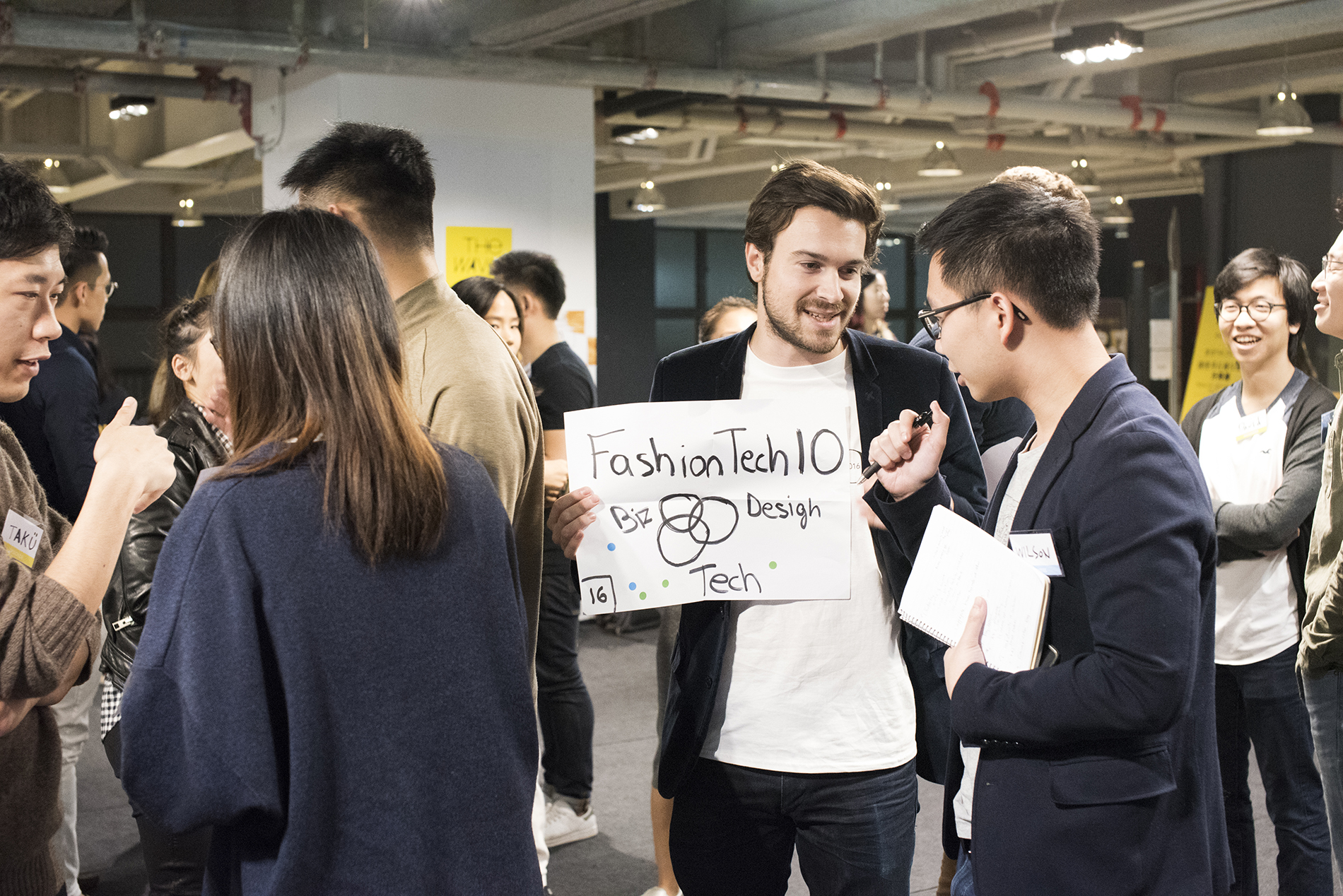 startupweekendfashion-6