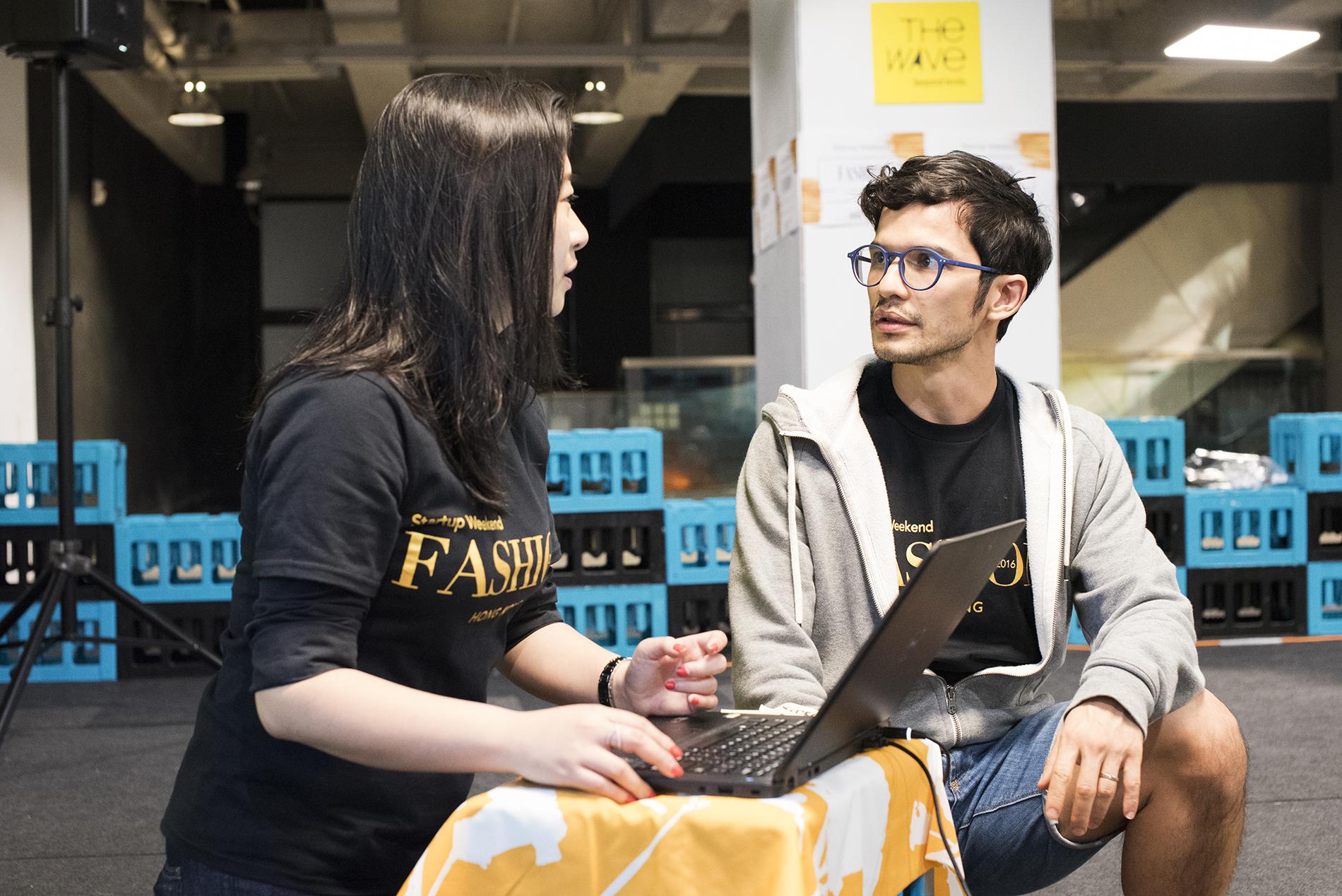 startupweekendfashion-9