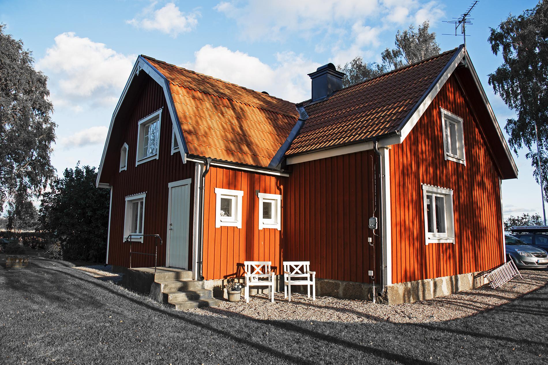 Linkoping-Sweden-11