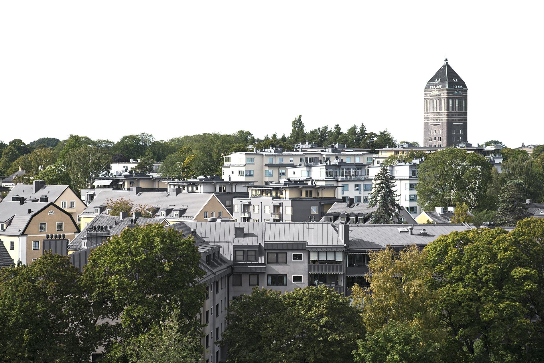Linkoping-Sweden-5