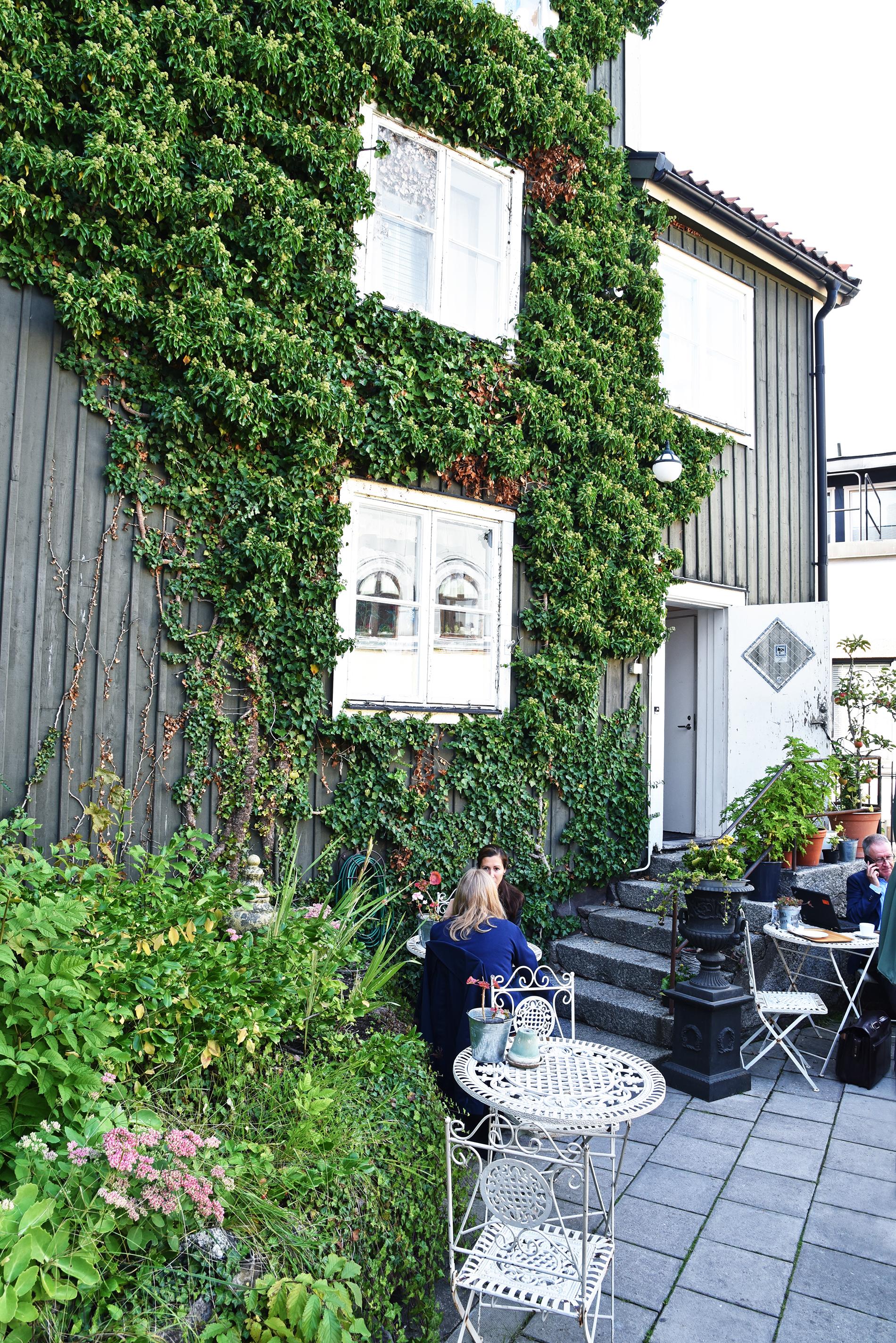 Linkoping-Sweden-8