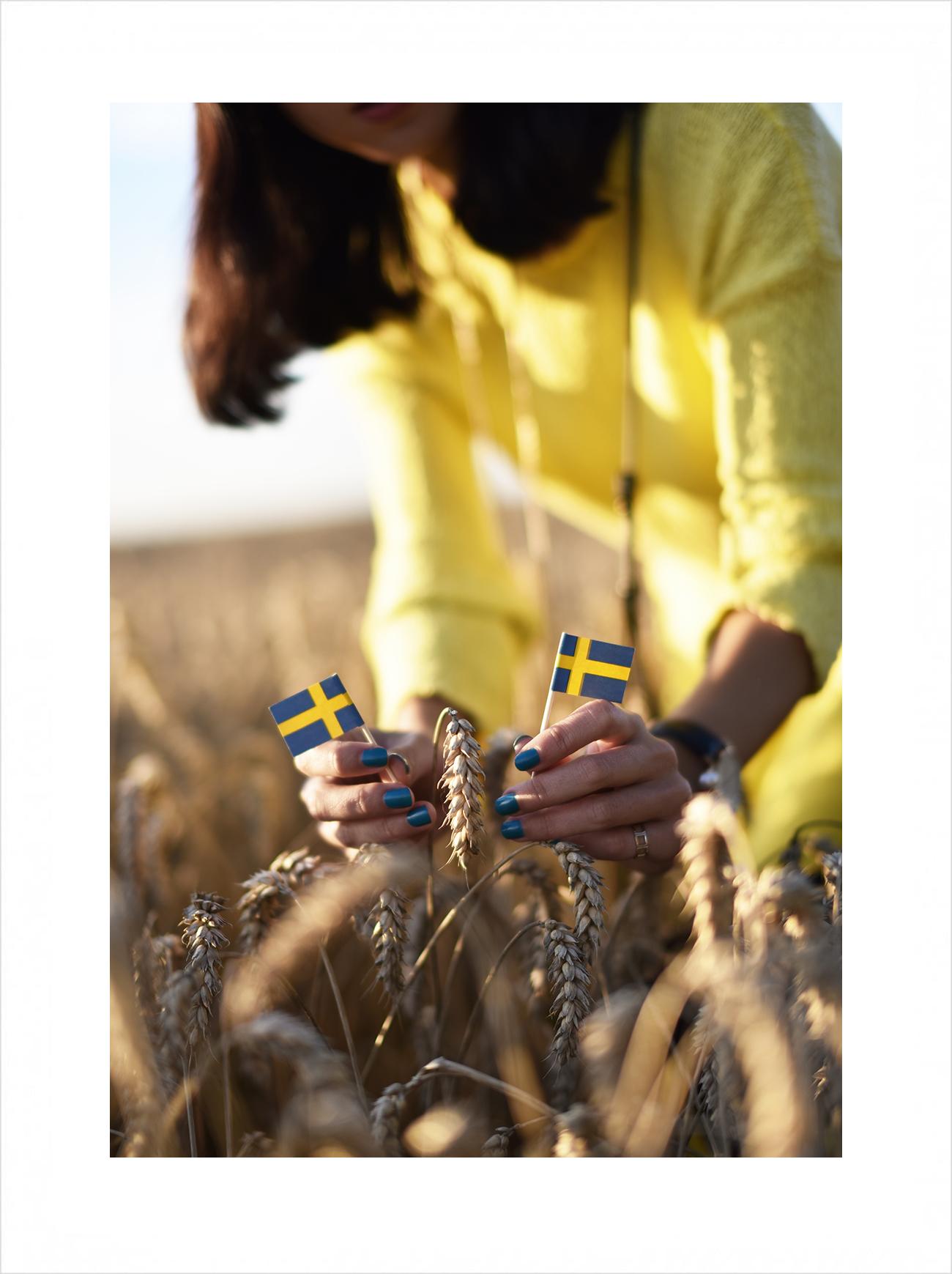 Swedish-Summer-Cynthia-Lo-5