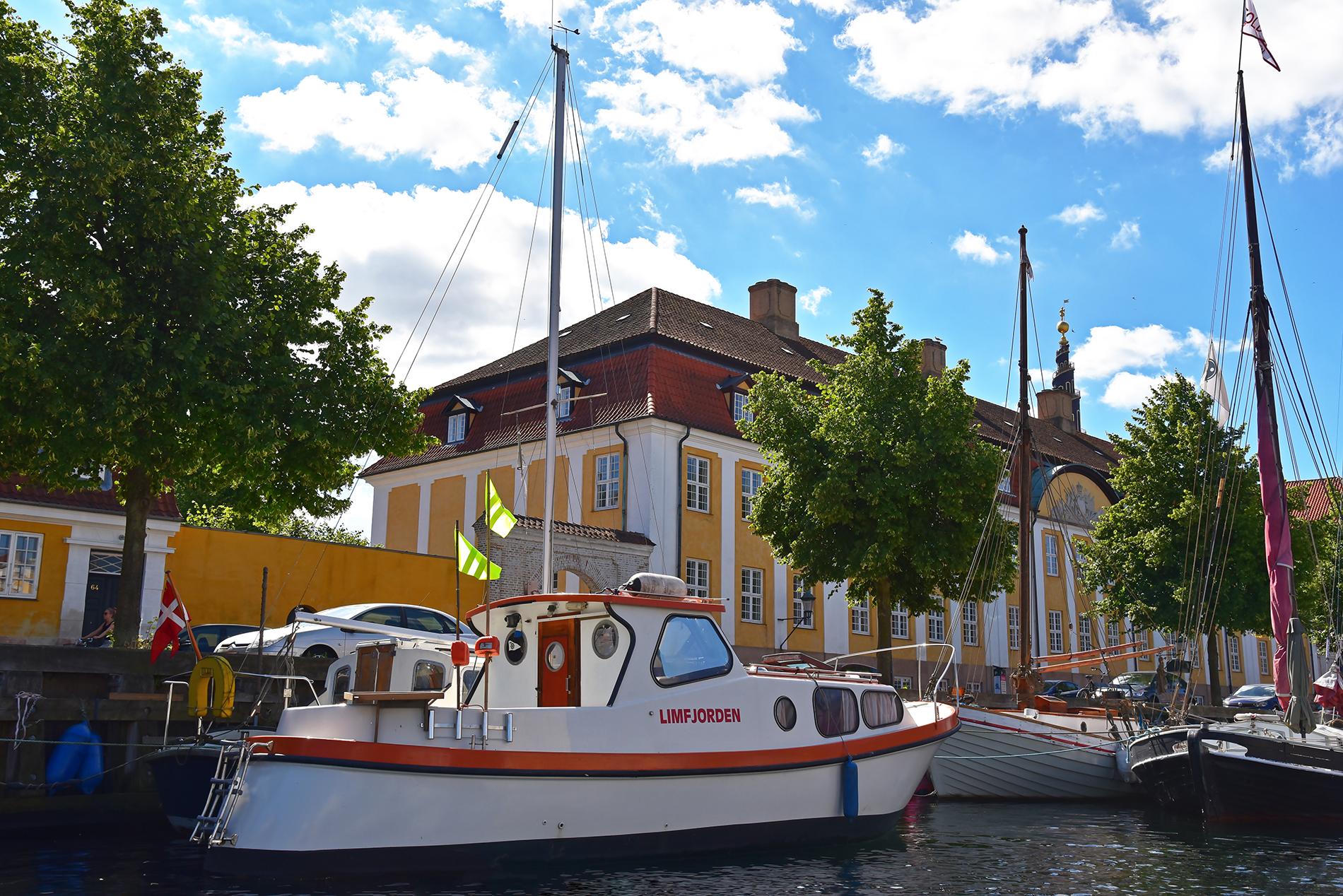 Copenhagen_12