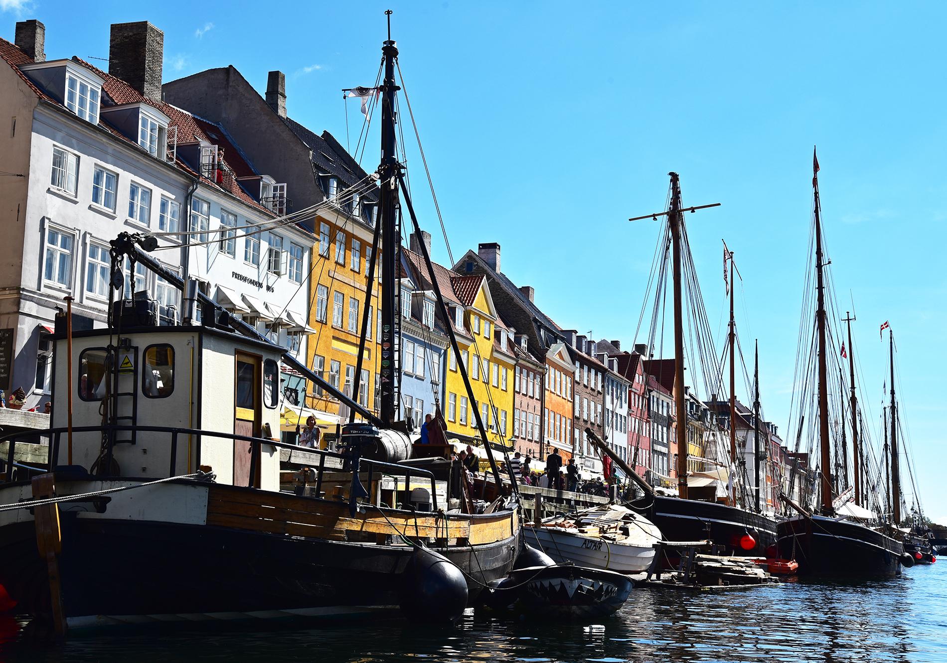 Copenhagen_6
