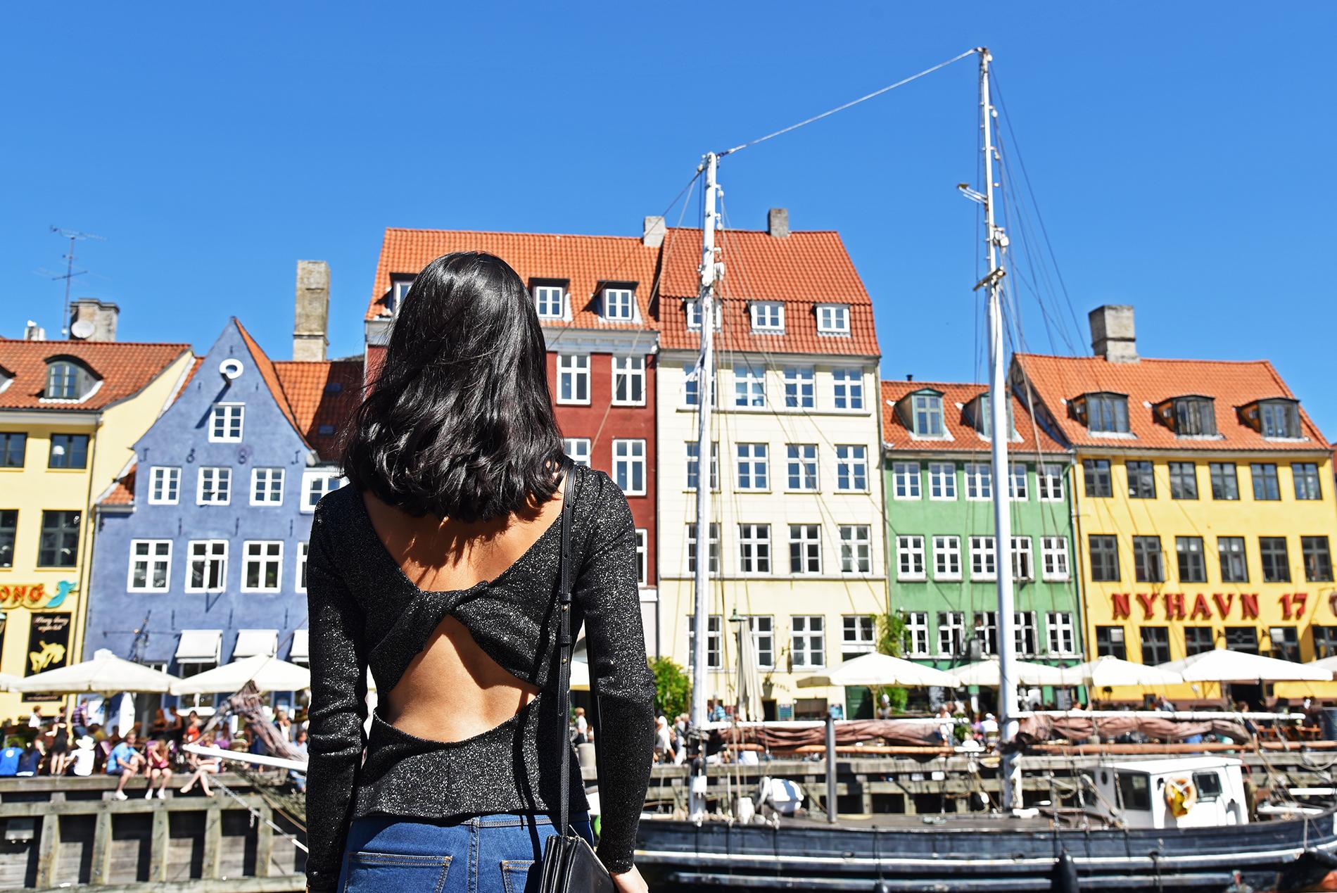 Copenhagen_8