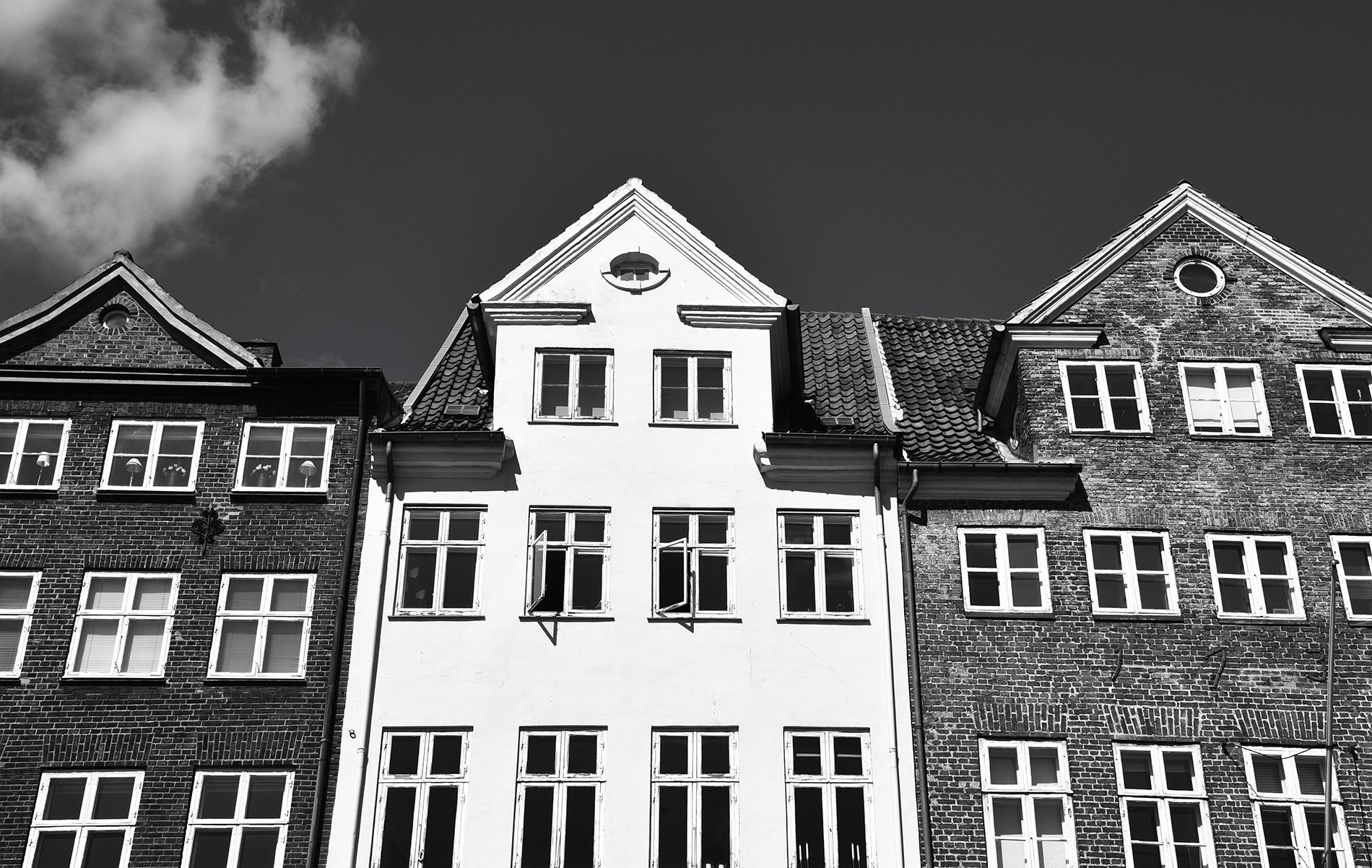 Copenhagen_9