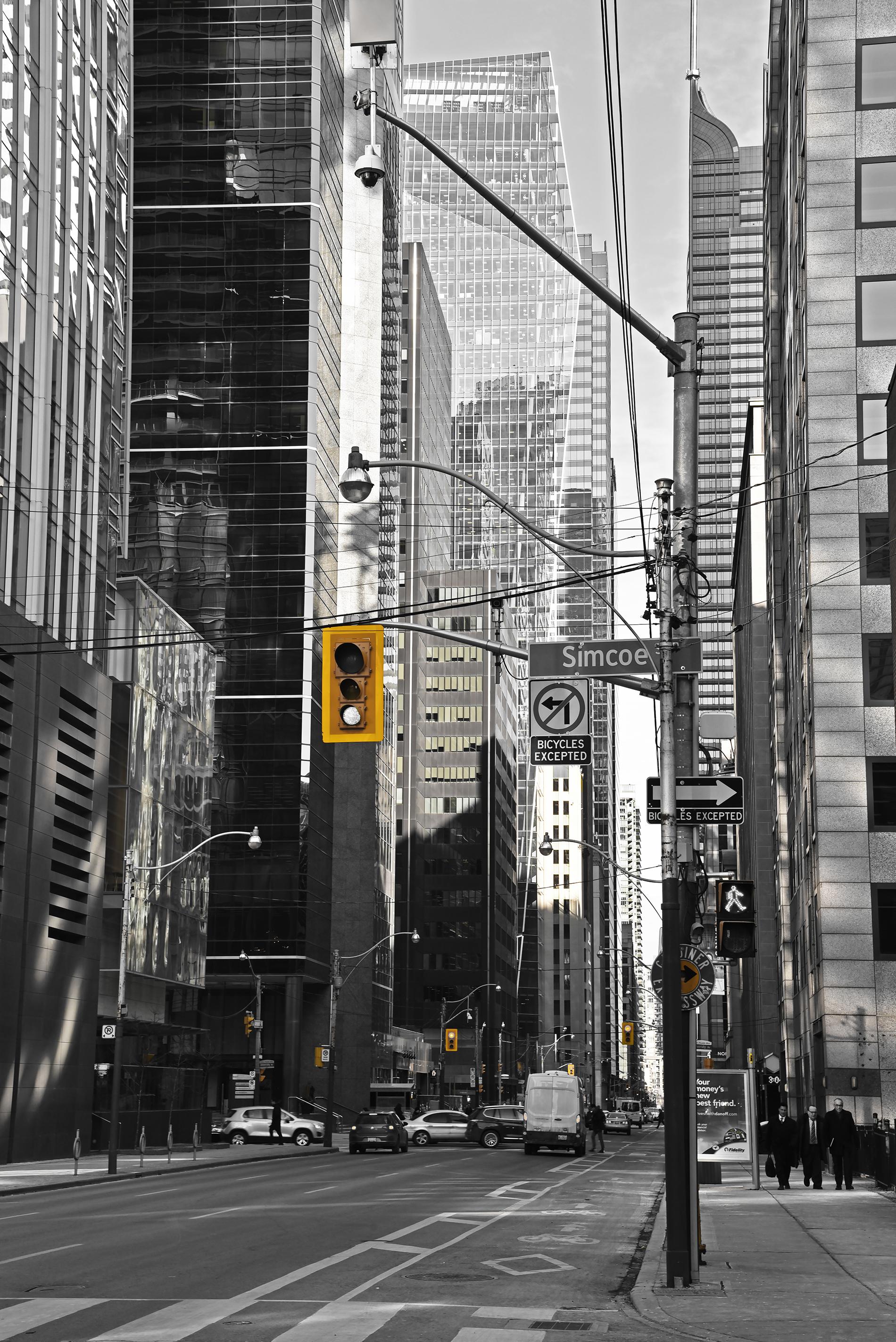 Toronto-Canada-1