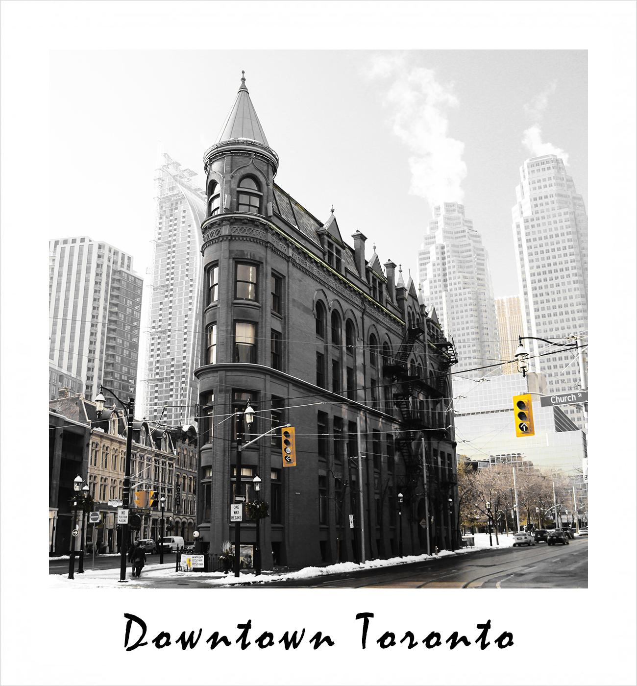 Toronto-Canada-12