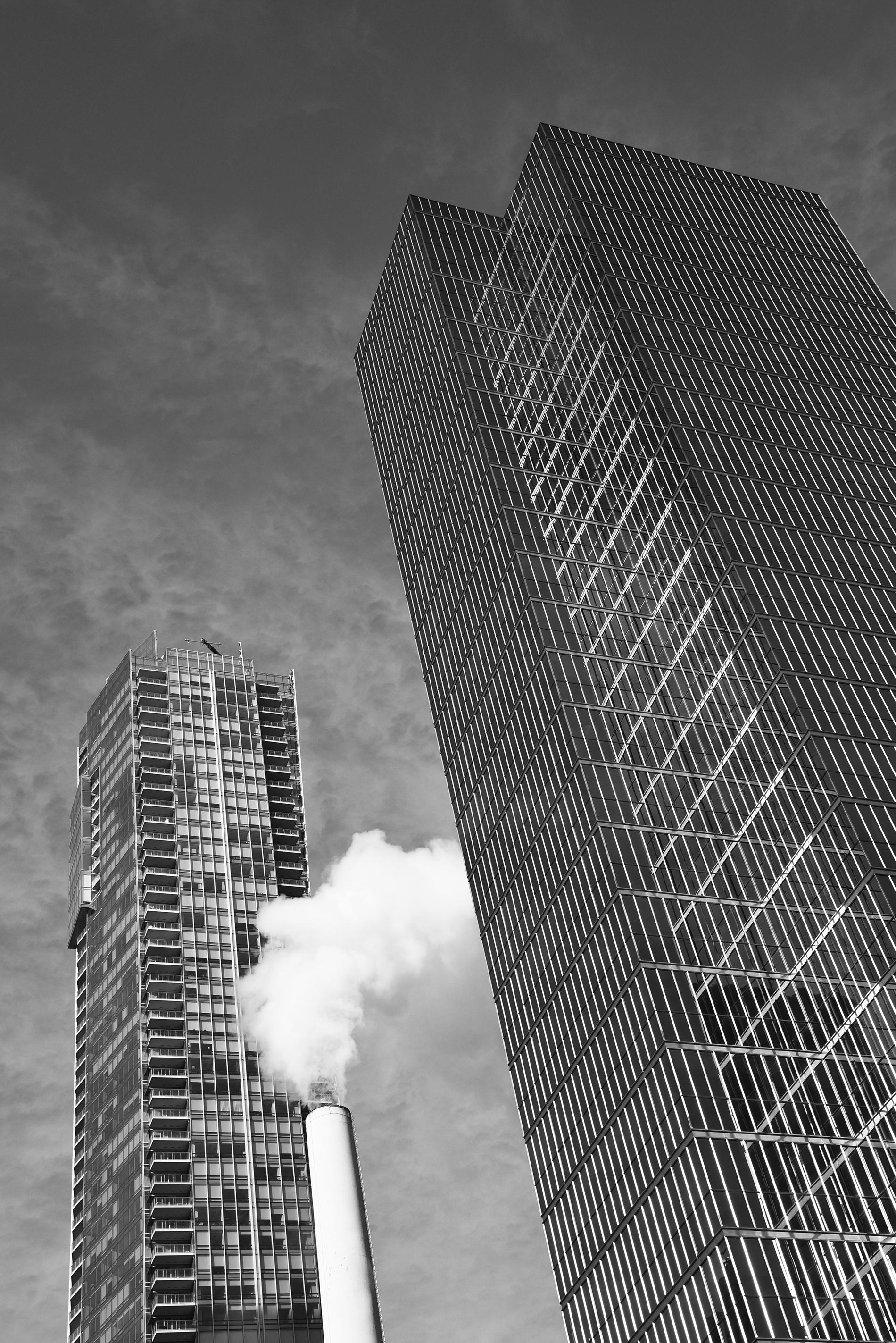 Toronto-Canada-2