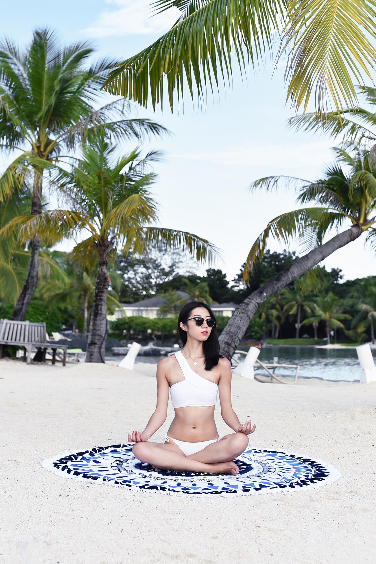 PlantationBay-Cebu-TheBeachPeople-Bikini-2