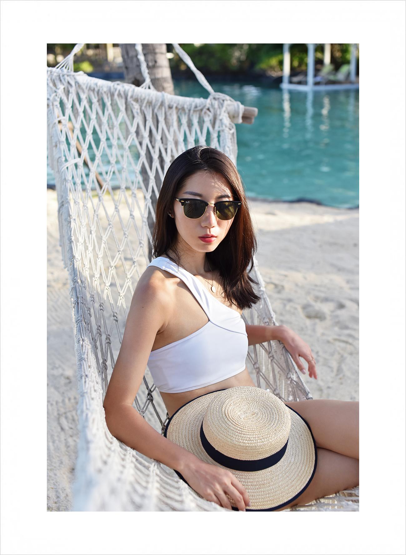 PlantationBay-Cebu-TheBeachPeople-Bikini-3