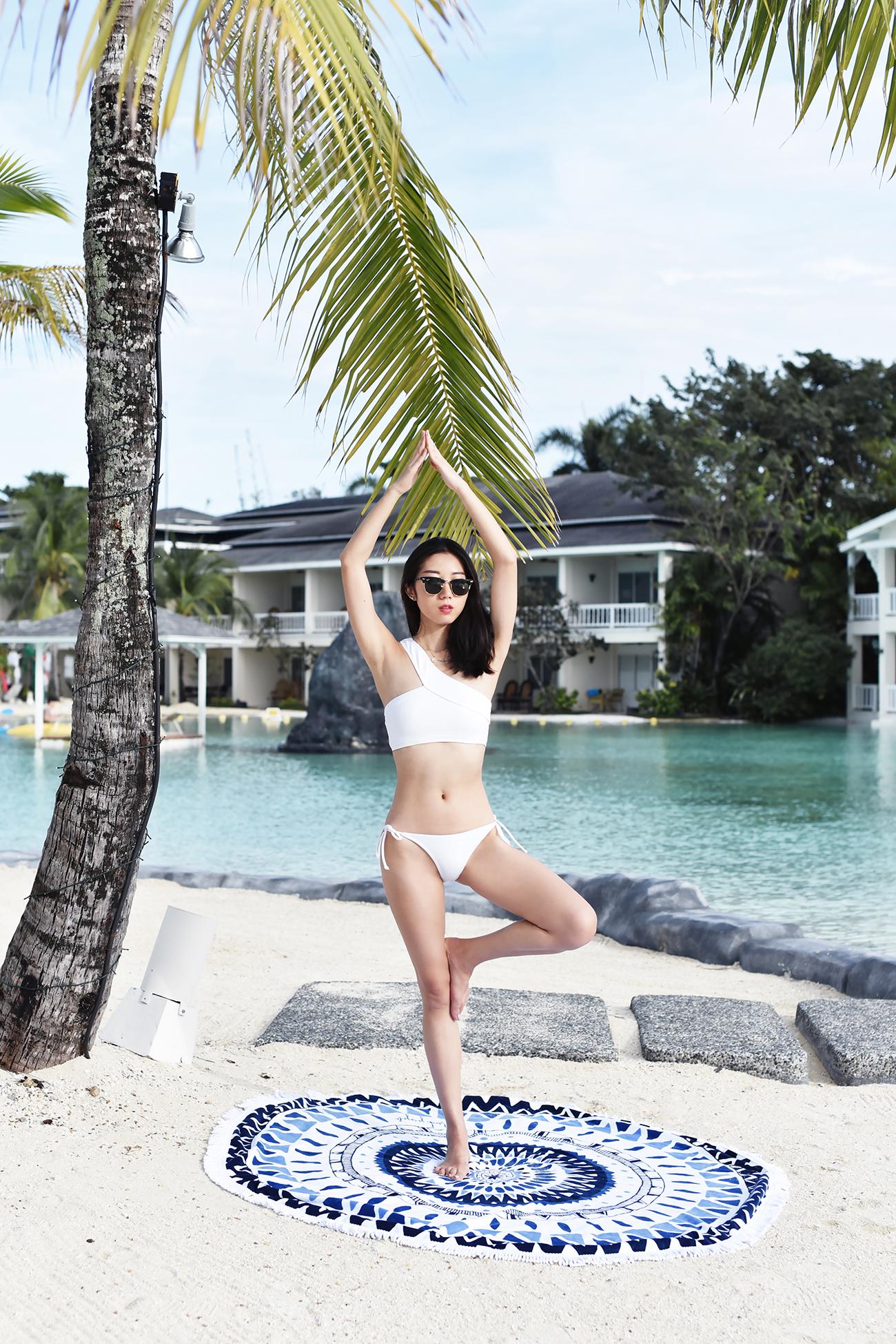 PlantationBay-Cebu-TheBeachPeople-Bikini-5